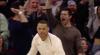 Ben Simmons, JJ Redick Top Plays vs. Cleveland Cavaliers
