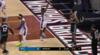 Jonas Valanciunas (9 points) Highlights vs. Philadelphia 76ers