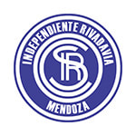 Independiente Rivadavia - logo