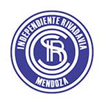 Ривадавия - logo