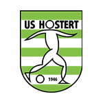 US Hostert - logo