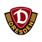 SG Dynamo Dresden - logo