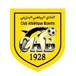 Club A Bizertin - logo