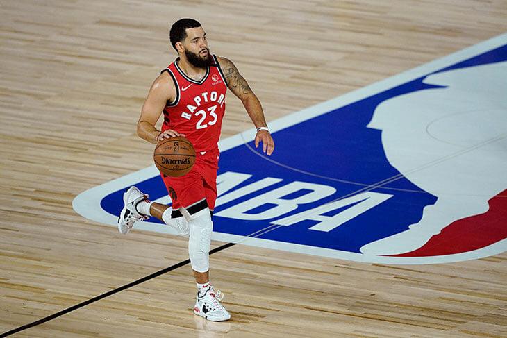 Рейтинг генменеджеров НБА. Масаи Уджири