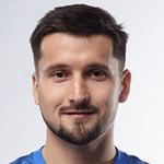 Андрей Залеский