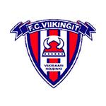FC Viikingit - logo