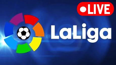 Трансляции Ла Лиги без рекламы и абсолютно бесплатно