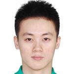 Лу Чуньлун