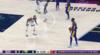 Domantas Sabonis (17 points) Highlights vs. Sacramento Kings