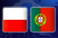 Бонус €20 на матчи 1/4 финала Евро-2016.