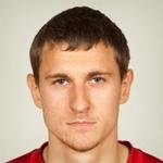 Евгений Писоцкий