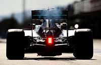 Феррари, Макларен, Хонда, Ред Булл, тесты Формула-1, Формула-1, Мерседес, Манор, Рено, Хаас