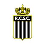 Royal Charleroi - logo