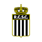 روايال شارلوروا - logo