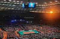 сборная Польши, сборная Сербии, чемпионат Европы