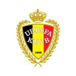 сборная Бельгии U-21