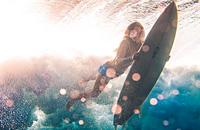 Сочи-2014, сноуборд, вейкбординг, скейтборд, Шон Уайт, серфинг, Ольга Раскина, интервью, Дэйв Мирра