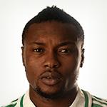 Годфри Обоабона