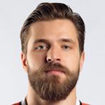 Сергей Боголейша