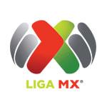 высшая лига Мексика