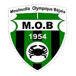МО Беджая - logo