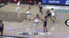 James Harden with 13 Assists vs. Minnesota Timberwolves