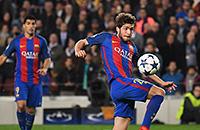 Лига чемпионов, Манчестер Юнайтед, Ливерпуль, Барселона, примера Испания