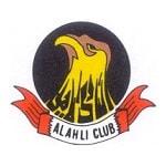 Al-Ahli SC Manama