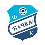 Бачка Паланка - logo