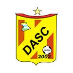 Ансоатеги - logo