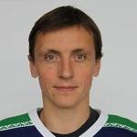Максим Беляев