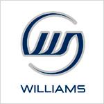 Уильямс