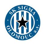 SK Sigma Olomouc - logo