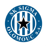 Сигма Оломоуц - logo