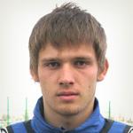 Антон Баделько