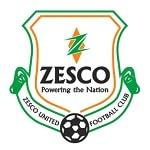 Зеско Юнайтед - logo