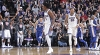 GAME RECAP: Kings 109, 76ers 108
