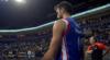 Vasilije Micic with 37 Points vs. Fenerbahce Beko Istanbul