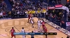 Jrue Holiday, DeMarcus Cousins Top Plays vs. Denver Nuggets
