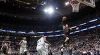 GAME RECAP: Cavaliers 121, Celtics 99