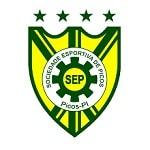 Пикос - logo