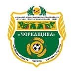 Cherkashchyna - logo