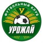 Urozhay Krasnodar - logo