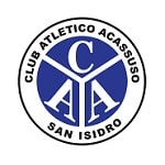 San Telmo - logo