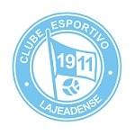 Clube Esportivo Lajeadense RS