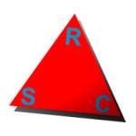Ресистенсия - logo