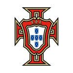 Португалия U-20 - logo
