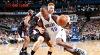 GAME RECAP: Mavericks 97, Clippers 95