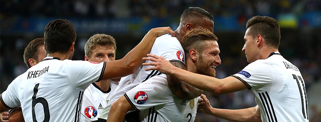 «Я первый албанец, выигравший чемпионат мира». Для чего еще Шкодран Мустафи нужен «Арсеналу»