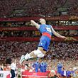 сборная Сербии, сборная Польши, чемпионат мира